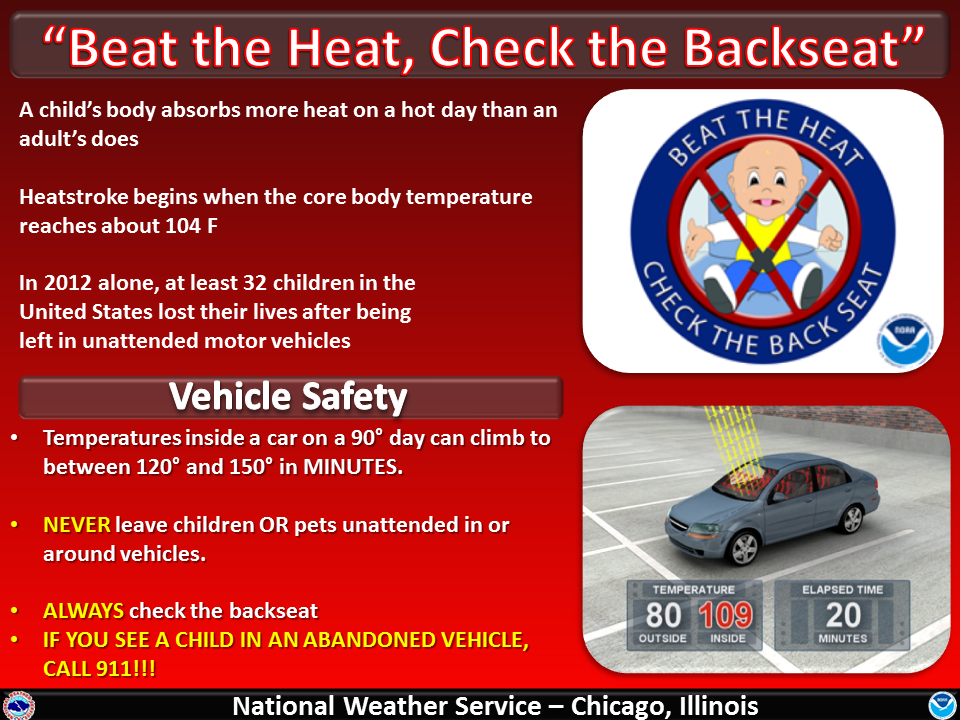 Beat the Heat_Check the Backseat
