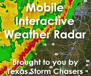 radartop_mobile