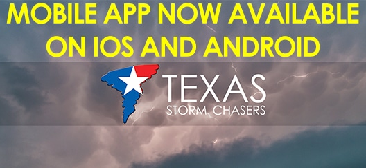 Mollige Chaser Apps